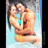 Sadik Hadzovic + Courtney KIng x JM manion